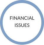 FINANCIALISSUES